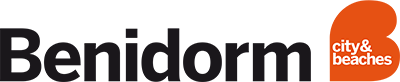 贝尼多姆logo