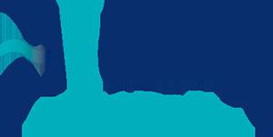 阿利坎特市logo